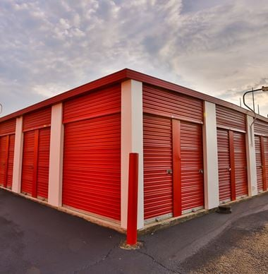 Storage Units for Rent available at 5000 FM 2920, Spring, TX 77388