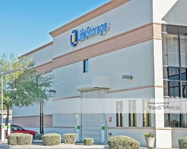 Storage Units for Rent available at 34215 North Black Mountain Pkwy, Cave Creek, AZ 85331