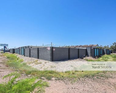 Image for RightSpace Storage - 4200 North Black Canyon Hwy, AZ