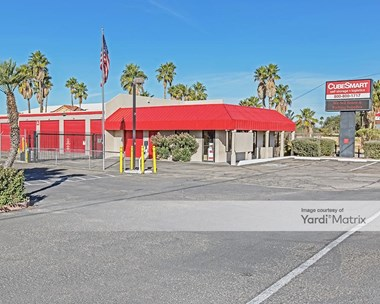 Storage Units for Rent available at 3899 North Oracle Road, Tucson, AZ 85705 Photo Gallery 1