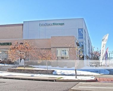 Image for Extra Space Storage - 2997 Ulster Street, CO