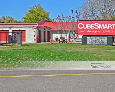 Storage Units for Rent available at 16845 Mount Vernon Road, Golden, CO 80401 Photo Gallery 1