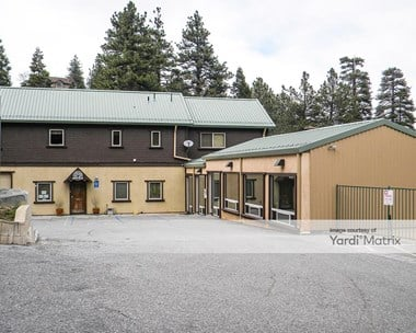Storage Units for Rent available at 555 South Dart Canyon, Crestline, CA 92325 Photo Gallery 1