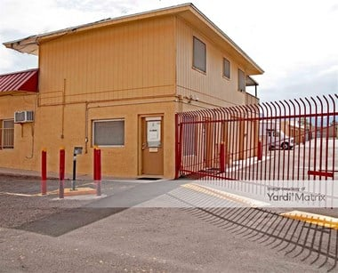 Storage Units for Rent available at 1735 Apache Trail, Apache Junction, AZ 85120 Photo Gallery 1