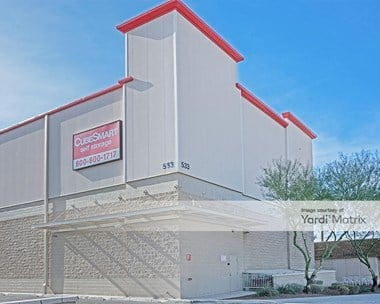 Storage Units for Rent available at 533 East Dunlap Street, Phoenix, AZ 85020 Photo Gallery 1