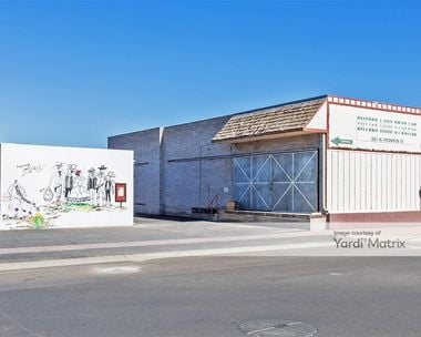 Storage Units for Rent available at 261 North Frontier Street, Wickenburg, AZ 85390