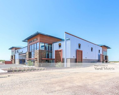 Storage Units for Rent available at 20825 West McDowell Road, Buckeye, AZ 85396 Photo Gallery 1