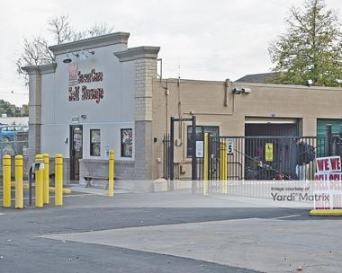 Storage Units for Rent available at 6338 Arapahoe Road, Boulder, CO 80303 Photo Gallery 1
