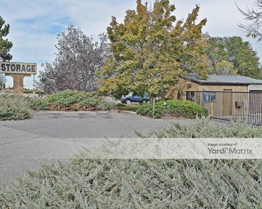 Storage Units for Rent available at 520 Aspen Ridge Drive, Lafayette, CO 80026 Photo Gallery 1