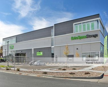 Image for Smart Space Self Storage - 9300 West Colfax Avenue, CO