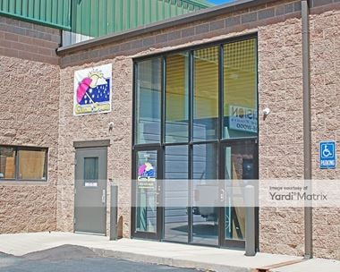 Storage Units for Rent available at 3993 South Valley Drive, Longmont, CO 80504 Photo Gallery 1