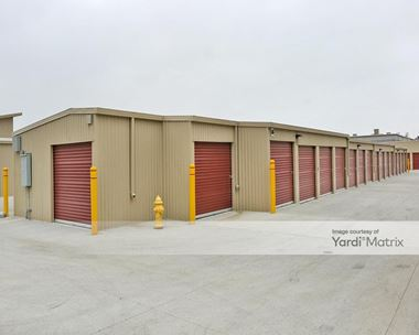 Storage Units for Rent available at 10051 Dillon Road, Louisville, CO 80020