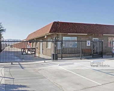 Image for Devon Self Storage - 22075 Highway 18, CA