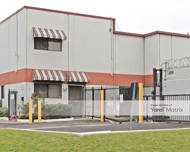 Image for Riverside Storage - 3230 Trade Center Drive, CA