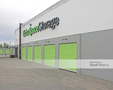 Image for Extra Space Storage - 1701 West Slauson Avenue, CA