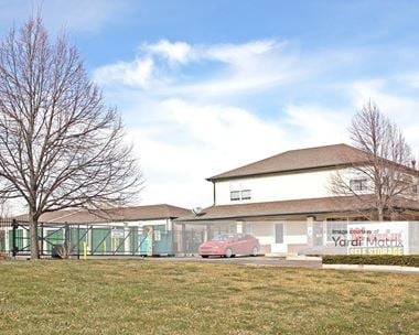 Storage Units for Rent available at 4815 Boardwalk Drive, Fort Collins, CO 80525 Photo Gallery 1