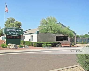 Image for Extra Space Storage - 10815 North 32nd Street, AZ