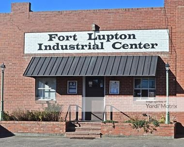 Storage Units for Rent available at 511 McKinley, Fort Lupton, CO 80621
