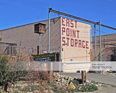 Storage Units for Rent available at 12121 Sugar Mill Road, Longmont, CO 80501 Photo Gallery 1