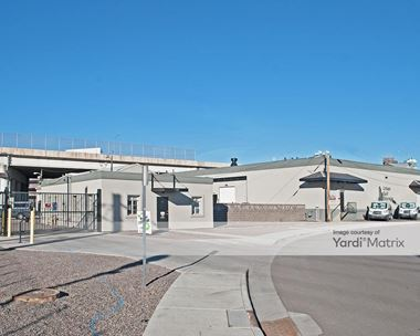 Storage Units for Rent available at 1709 West Colfax Avenue, Denver, CO 80204 Photo Gallery 1