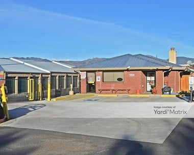 Image for LifeStorage - 6405 Odell Place, CO