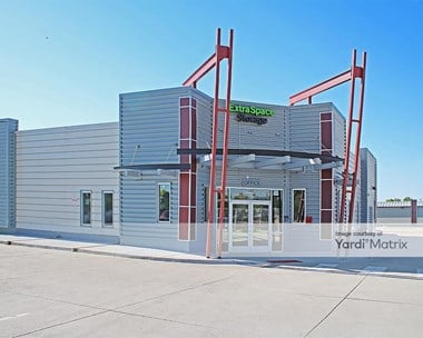 Image for SmartStop Self Storage - 500 Laredo Street, CO