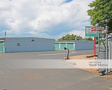 Image for Great Value Storage - 6345 East 78th Avenue, CO
