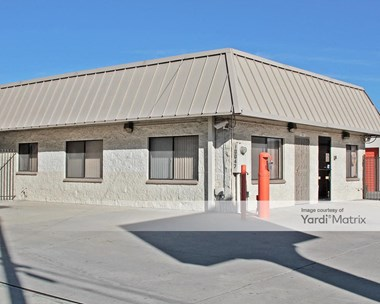Image for Public Storage - 10047 Linden Avenue, CA