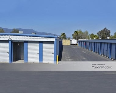Storage Units for Rent available at 31941 Corydon Street, Lake Elsinore, CA 92530 Photo Gallery 1