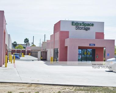 Storage Units for Rent available at 38370 Winchester Road, Murrieta, CA 92563