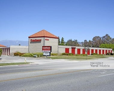 Storage Units for Rent available at 4250 West Florida Avenue, Hemet, CA 92545 Photo Gallery 1