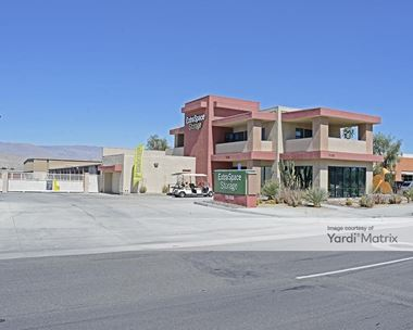 Storage Units for Rent available at 73750 Dinah Shore Drive, Palm Desert, CA 92211