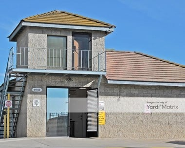 Storage Units for Rent available at 6008 Etiwanda Avenue, Mira Loma, CA 91752 Photo Gallery 1