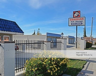 Storage Units for Rent available at 1315 East 6th Street, Beaumont, CA 92223 Photo Gallery 1