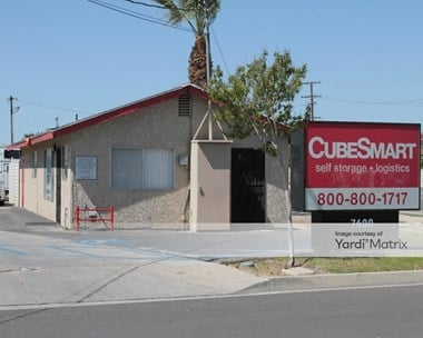 Storage Units for Rent available at 7600 Arlington Avenue, Riverside, CA 92503 Photo Gallery 1