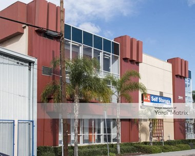 Image for A - 1 Self Storage - 3911 Pacific Hwy, CA