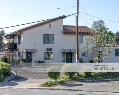 Image for Lock & Hold Storage - 13670 Highway 8 Business, CA