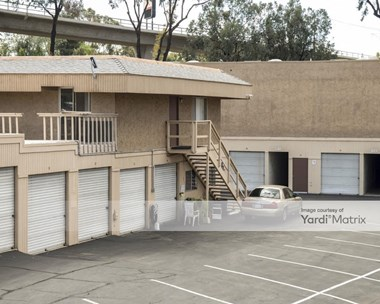 Image for Little Warehouse - 5175 Baltimore Drive, CA