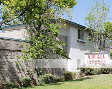 Storage Units for Rent available at 11215 Indiana Avenue, Riverside, CA 92503 Photo Gallery 1