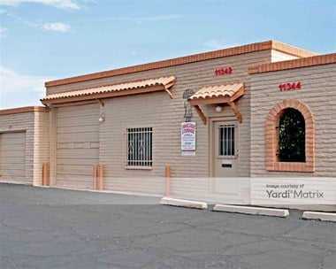 Image for Anytime Storage - 11342 East Apache Trail, AZ