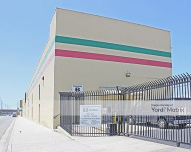 Storage Units for Rent available at 12901 Culver Blvd, Los Angeles, CA 90066 Photo Gallery 1