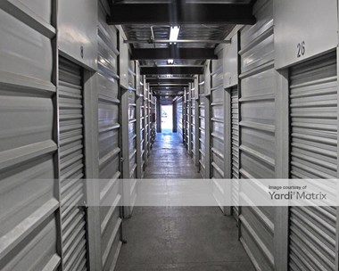 Image for Public Storage - 4101 East Evans Avenue, CO