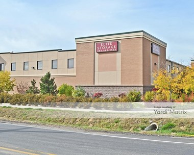 Storage Units for Rent available at 1260 East South Boulder Road, Lafayette, CO 80026 Photo Gallery 1