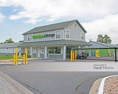 Image for Extra Space Storage - 2950 West 96th Avenue, CO