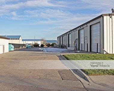 Storage Units for Rent available at 620 Innovation Circle, Windsor, CO 80550 Photo Gallery 1