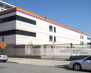 Storage Units for Rent available at 560 16th Street, San Diego, CA 92101 Photo Gallery 1