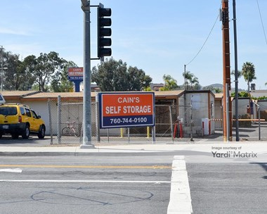 Storage Units for Rent available at 100 Woodland Pkwy, San Marcos, CA 92069 Photo Gallery 1