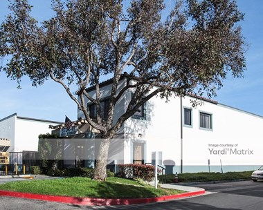 Storage Units for Rent available at 32981 Calle Aviador, San Juan Capistrano, CA 92675 Photo Gallery 1