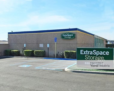 Storage Units for Rent available at 480 West Crowther Avenue, Placentia, CA 92870 Photo Gallery 1