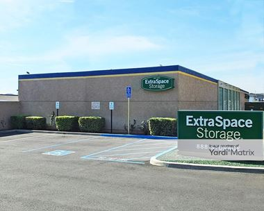 Storage Units for Rent available at 480 West Crowther Avenue, Placentia, CA 92870